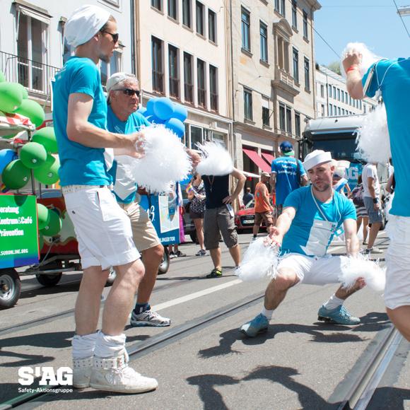 aktionen_pride4_20072014
