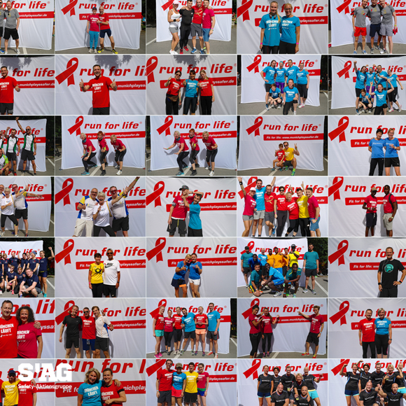 runforlife_aktion1_13092015