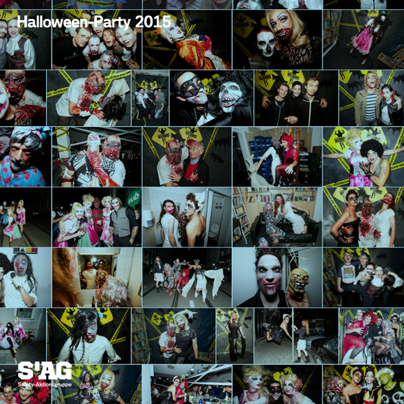 halloween_aktion1_03112015