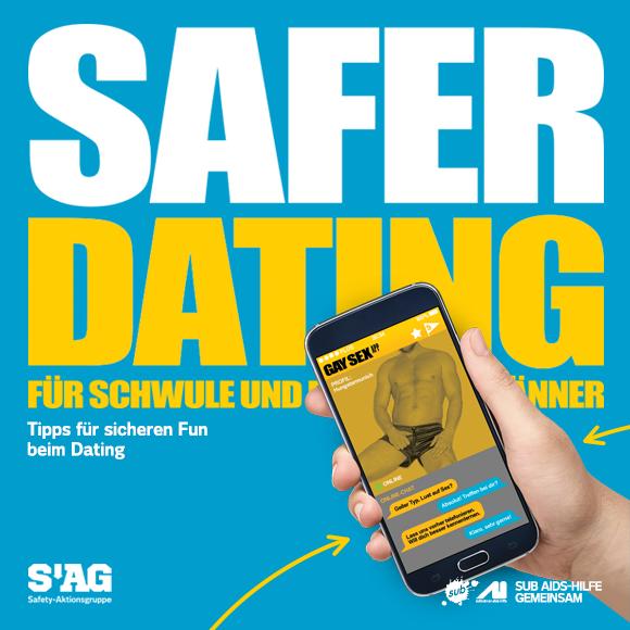 sag_saferdating_27112016