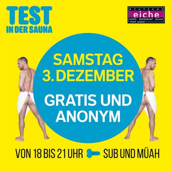 sag_saunatest-1_07112016