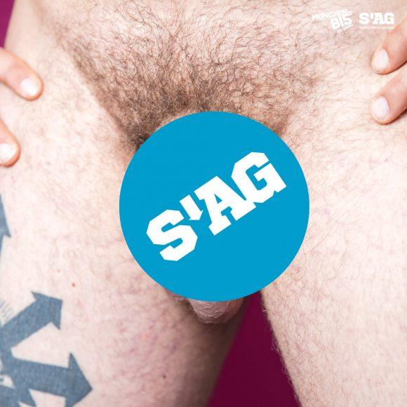 sag_schniedelweek4_03082017
